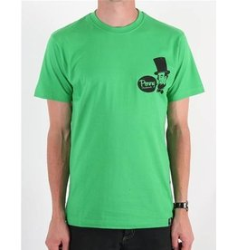 Skate Penny Abe Lincoln T XL
