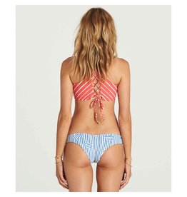 Billabong Billabong Off Tide Hawaii Lo Womens Bikini Bottom