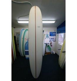 """Starr Surfboards Starr 9'1"""" x 22 3/4 x 3 1/8 Longboard Surfboard New"""