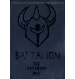 Movies Battalion - The Extended DVD