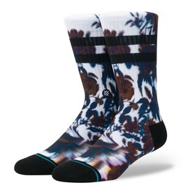 Stance Stance Florida Gators Albert Socks College Official NCAA Brand New