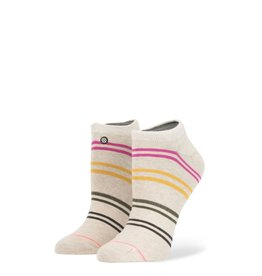 Stance Stance Desert Oasis Invisible Boot Womens Socks