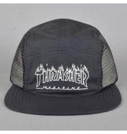 Thrasher 3131354K