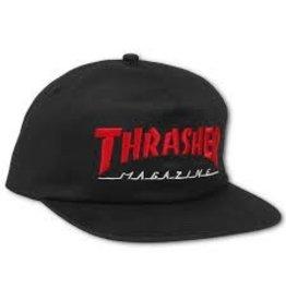 Thrasher 3131349K