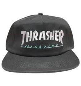 Thrasher 3131349G