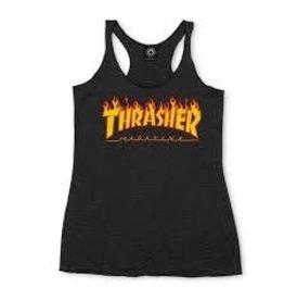 Thrasher 3113022K