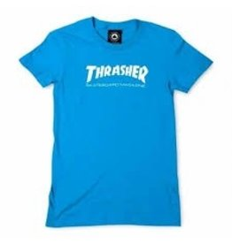 Thrasher 3112343T