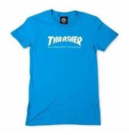 Thrasher 3112342T