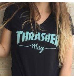 Thrasher 3112942K