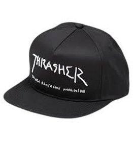 Thrasher 3131362K