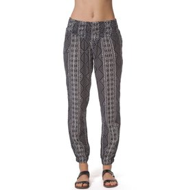 Rip Curl Rip Curl Black Sands Pants