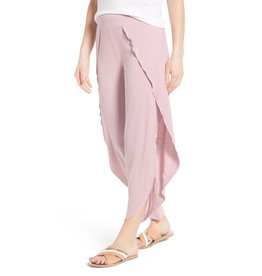 LIRA Clothing Modern Love Pant
