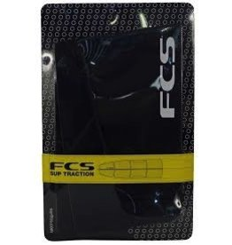 FCS FCS SUP Grip Black Dimples