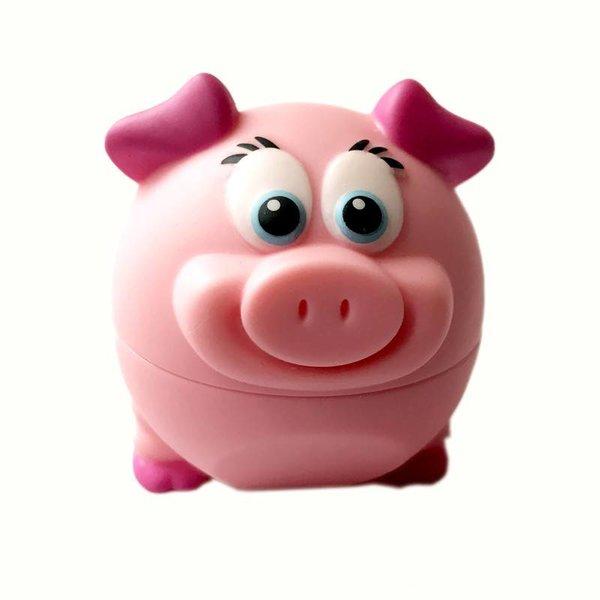 PIG LIP BALM