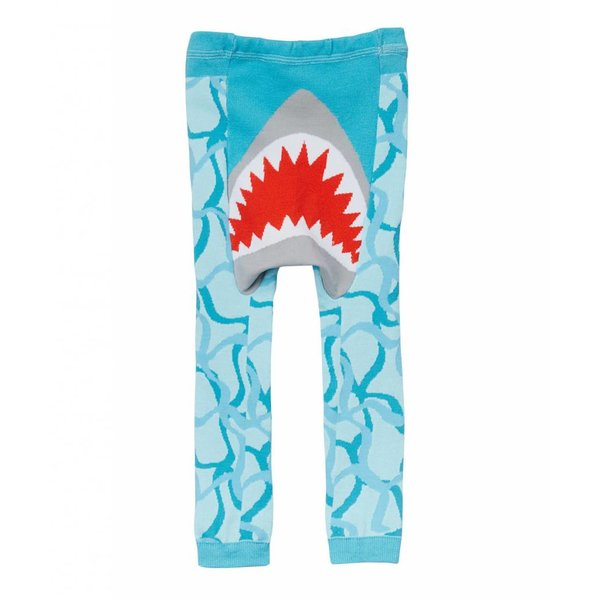 SHARK LEGGINGS