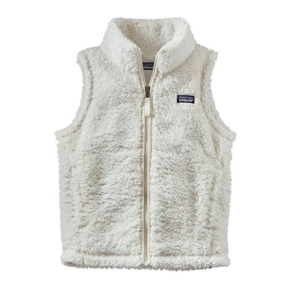 GIRLS LOS GATOS VEST