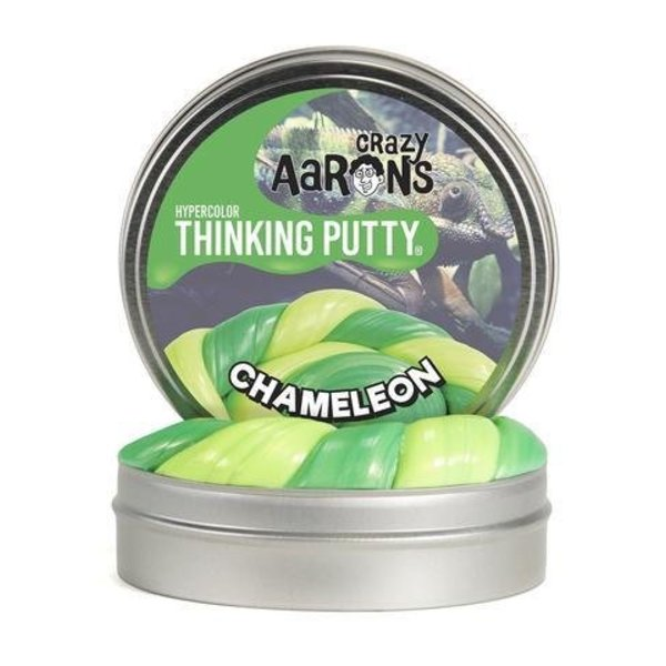 CHAMELEON HYPERCOLORS  THINKING PUTTY