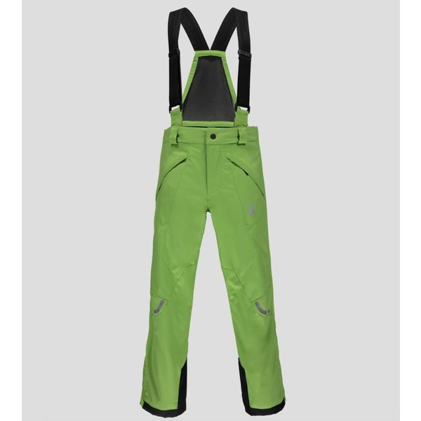 BOY'S FORCE PANT FRESH