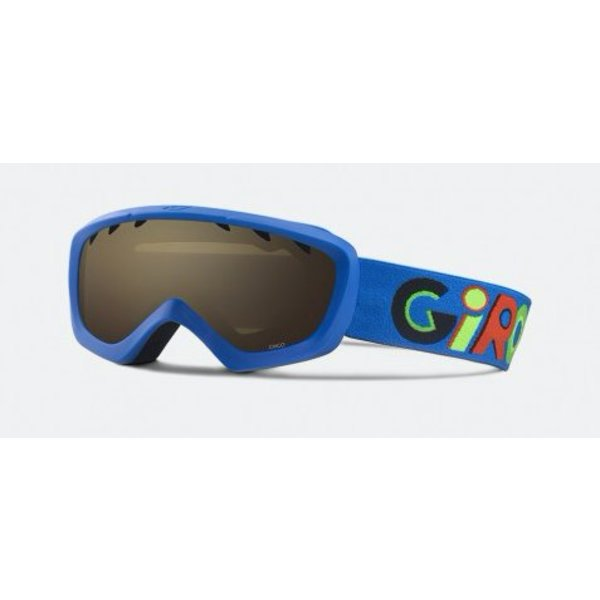 CHICO GOGGLES WILD BOYZ - YOUTH SMALL (AGES 2-5) - CURRENTLY SOLD OUT