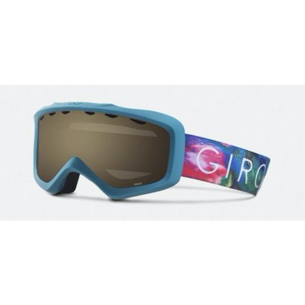 GRADE GOGGLES SEA GLASS - YOUTH MEDIUM - CURRENTLY SOLD OUT