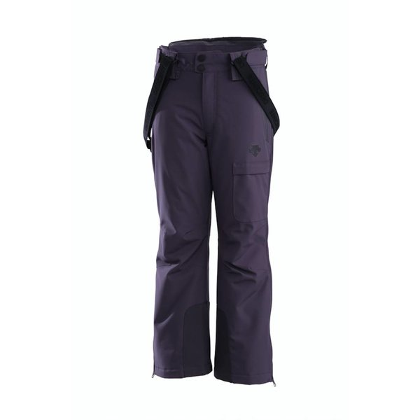 BOYS RYDER PANT - AGRY