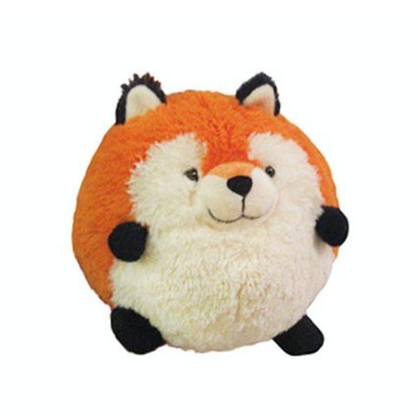 "7"" FOX"