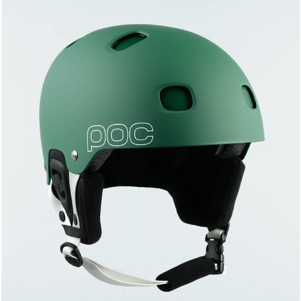RECEPTOR BUG ADJUSTABLE HELMET - MALAGREEN - S - 53-54CM