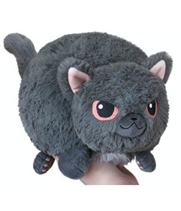 "SQUISHABLES 7"" WITCH CAT"