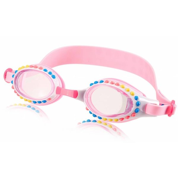 CANDY BUTTONS GOGGLES