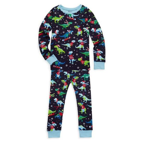 WINTER SPORTS TREX FOOTED COVERALL