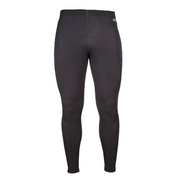 BOYS MICROELITE XT PANT - BLACK/GRANITE
