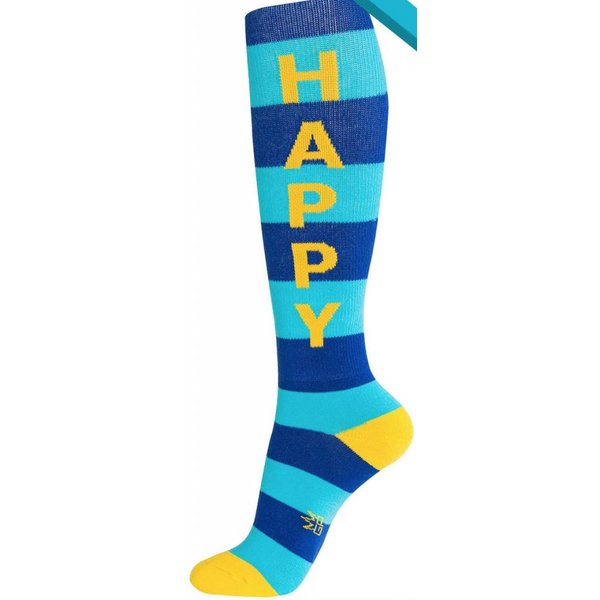 HAPPY SOCKS (CURRENTLY SOLD OUT)