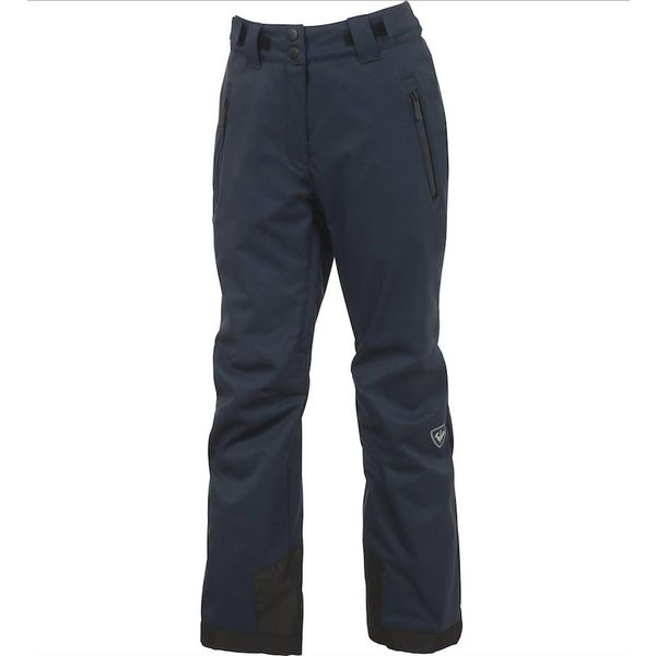 GIRLS CONTROLE PANT - ECLIPSE