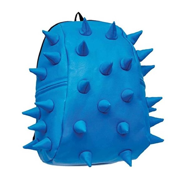 BLUE LIGHT SPECIAL SPIKETUS-REX HALF-BACKPACK
