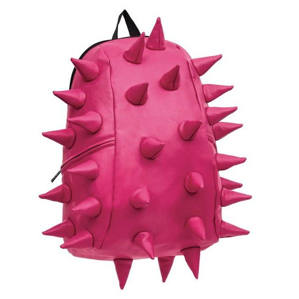 THINK PINK SPIKETUS-REX HALF-BACKPACK