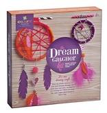 ANN WILLIAMS DREAM CATCHER KIT