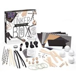 ANN WILLIAMS TINKER BOX