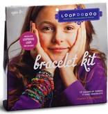 ANN WILLIAMS LOOPDEDOO BRACELET KIT