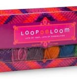 ANN WILLIAMS LOOPDELOOM MULTI YARN BOX