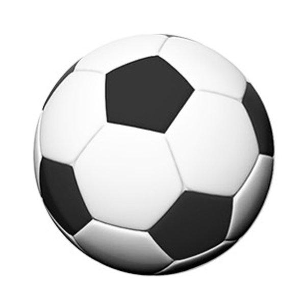 SOCCERBALL POPSOCKET