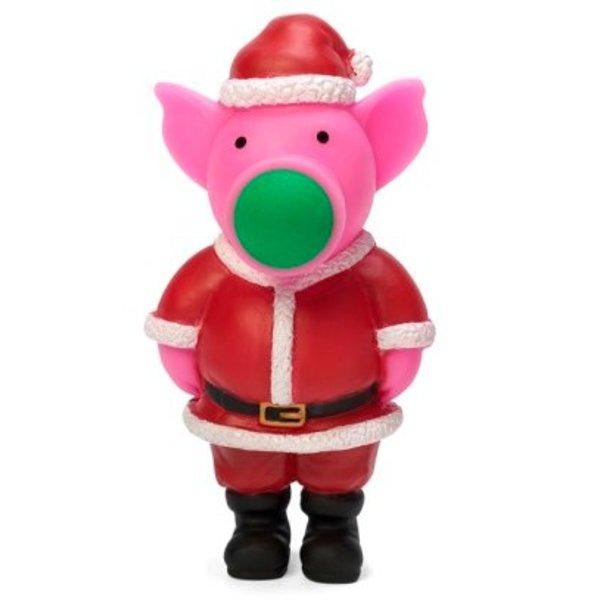 HOLIDAY PIG POPPER
