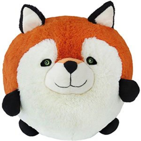 "15"" FOX"