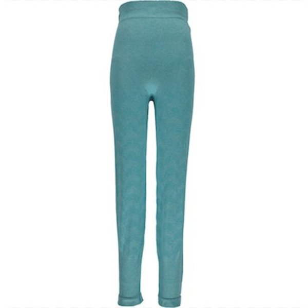 GIRLS CARBON PANT FREEZE