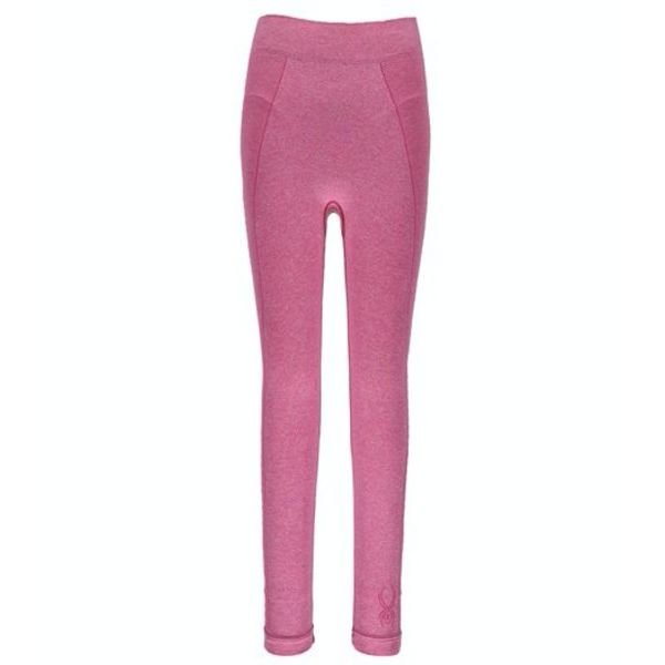 GIRLS CARBON PANT BRYTE BUBBLEGUM