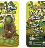 HOG WILD SLOTH POPPER