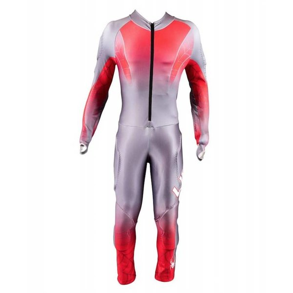 MENS USA PERFORMANCE RACE SUIT - SIZE SMALL