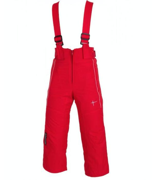 PHENIX KIDS SKI SUITS NORWAY PANT