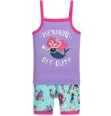 HATLEY UNDERWATER KINGDOM TANK/SHORT