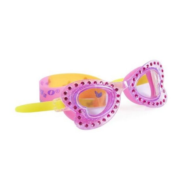 BUTTERFLY GOGGLES