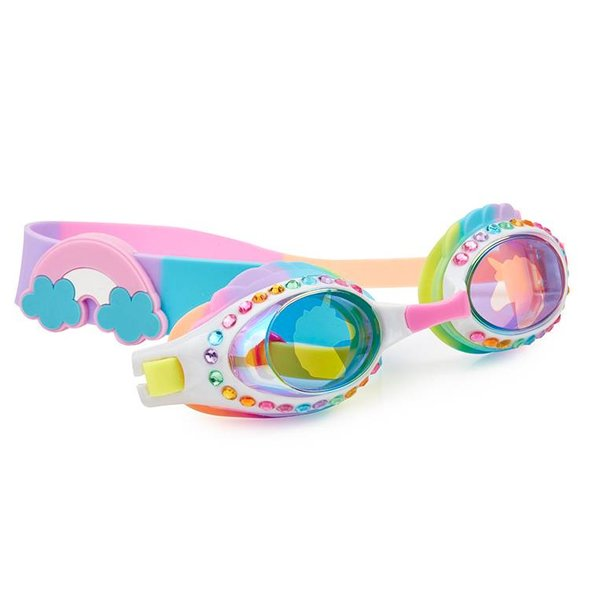 EUNICE THE UNICORN GOGGLES